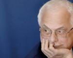 """On. Vincenzo Visco """"Nove proposte per l'economia"""""""