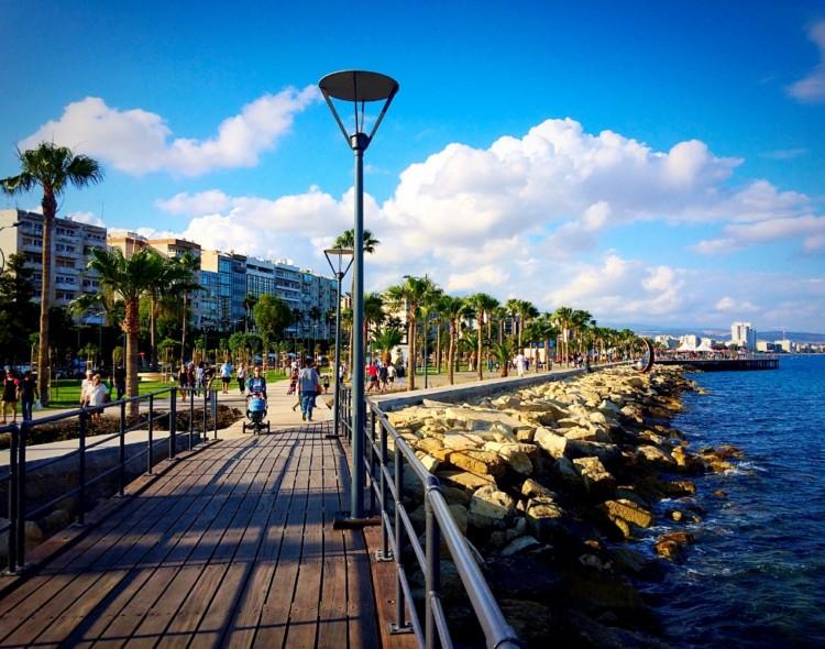 Dichiarazione di Limassol