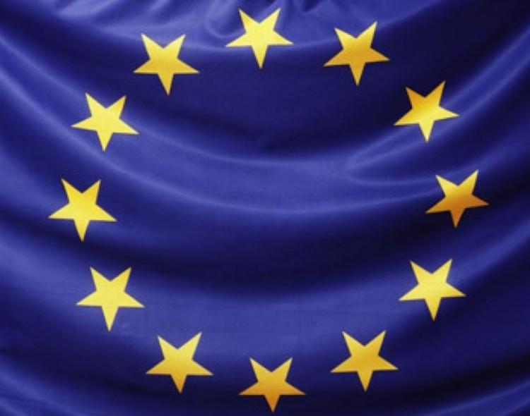 Storia, obiettivi, organizzazione e attività dell'Associazione europea degli ex parlamentari dei Paesi Membri del Consiglio d'Europa o della Unione Europea