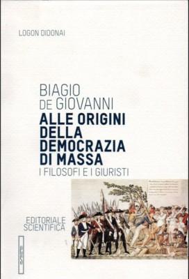 Alle origini della democrazia di massa