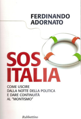 SOS Italia