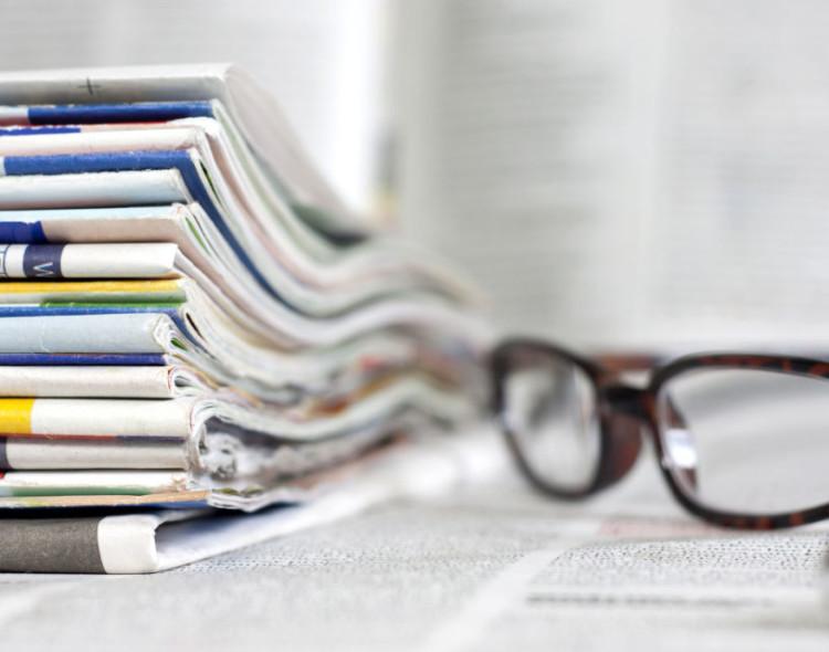 Segnalazioni Stampa (11-12apr18): vitalizi, consulto Fico-Casellati