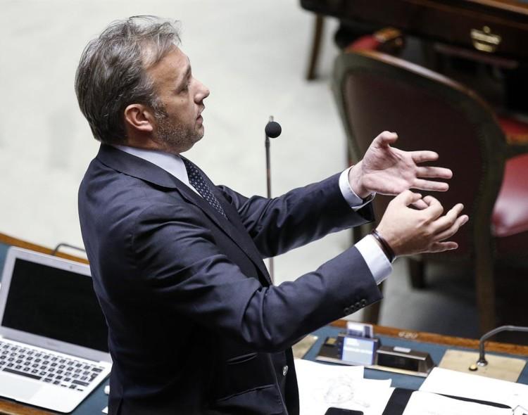 Gli emendamenti al ddl-Richetti