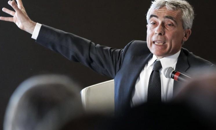 Incontro Fico-Boeri: le prerogative della Camera e quelle dell'Inps