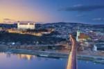 Delusione a Bratislava