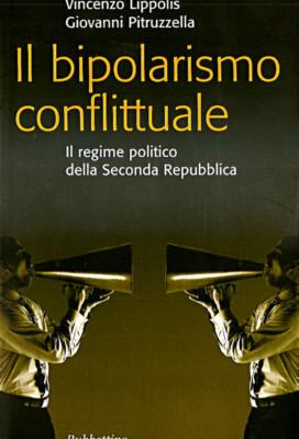 Il bipolarismo conflittuale
