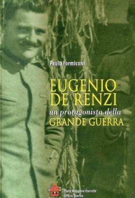 Eugenio De Renzi