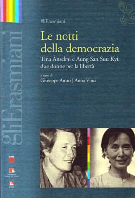 Le notti della democrazia