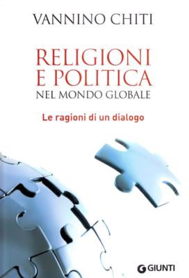Religioni e politica nel mondo globale