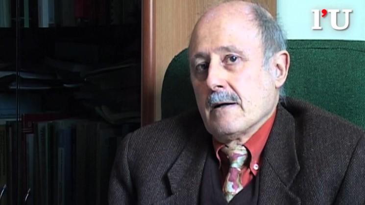 Parere pro-veritate del Prof. Ruggero Paladini
