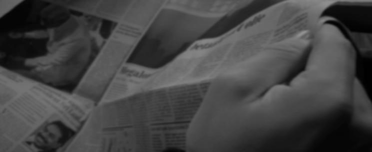 Lettera a Marco Travaglio sui vitalizi
