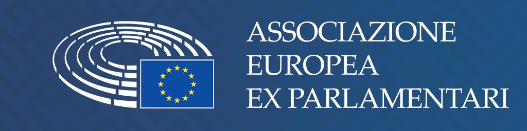 Associazione Europea Ex Parlamentari