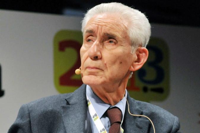 In ricordo di Stefano Rodotà
