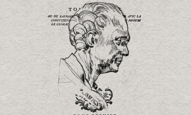 Populismi dichiarati e nascosti, che brutta gara! - di Montesquieu