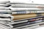 Segnalzioni dalla Stampa - 8nov17 Vitalizi: Renzi non vuole modifiche