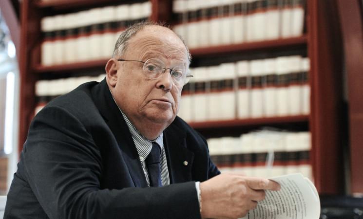 Che fine ha fatto la legge Richetti? di Giuliano Cazzola