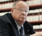 """Giuliano Cazzola: """"Pensioni, come stanno davvero le cose"""""""