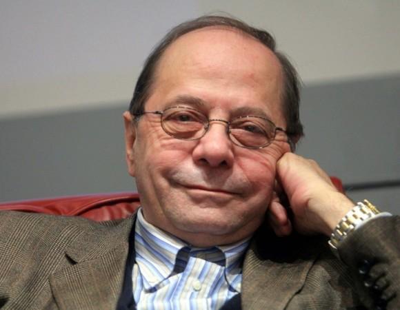 La battaglia (sbagliata) del Pd contro i vecchi vitalizi è un vero boomerang. - di Giuseppe Turani