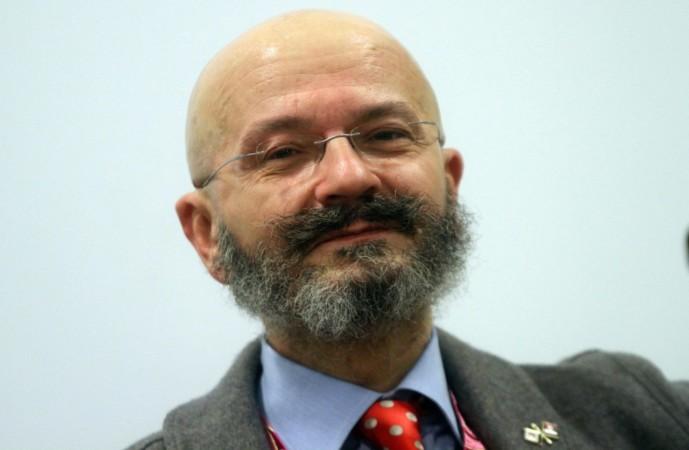 Falomi ribatte a Giannino su giovani, pensioni e vitalizi.