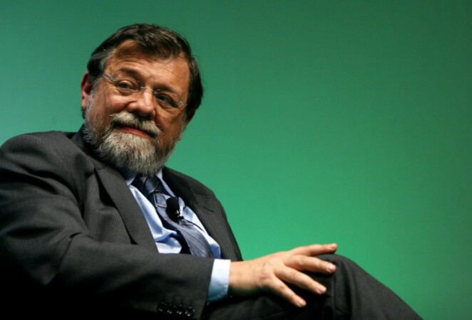 Angelo Panebianco, Marcello Veneziani, Paolo Armaroli: opinioni contro-corrente su vitalizi e politica.