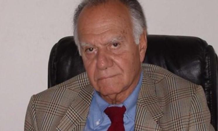 In ricordo di Franco Coccia