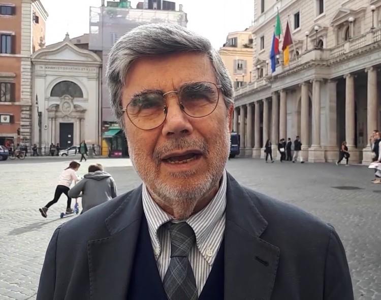 """Vitalizi-Senato. Falomi a 'Repubblica': """"Ancora un'umiliazione del Parlamento"""""""
