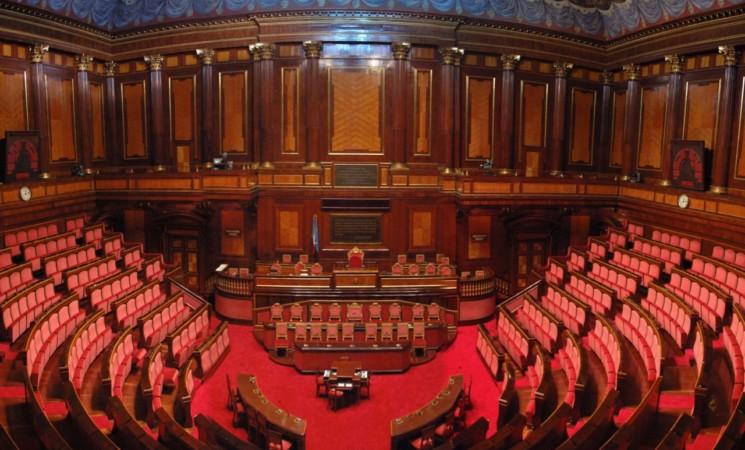 Vitalizi: Casellati conferma i dubbi!