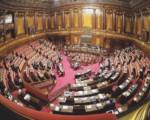 """Vitalizi: Senato, testo-base della Camera. Falomi: """"Contro il Consiglio di Stato"""""""