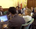 Pensioni e Vitalizi nell'accordo Lega-M5St