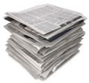 Segnalazioni Stampa, 24-29dic18 - Manovra: forbice e rasoio per i pensionati