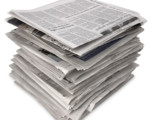 Segnalazioni Stampa, 30dic18 - Tagli alle pensioni e insulti agli ex-parlamentari