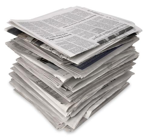 Segnalazioni Stampa, 12ott18 - Sconto d'età per il vitalizio, Pensioni d'oro e uno scritto di Calamandrei.