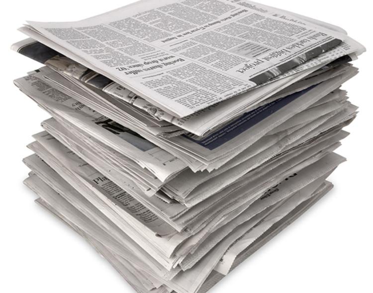 Segnalazioni Stampa, 21-22giu19 - Critiche a Casellati, Zanda chiede i danni a Di Maio e sviluppi sui vitalizi a ex-deputati condannati