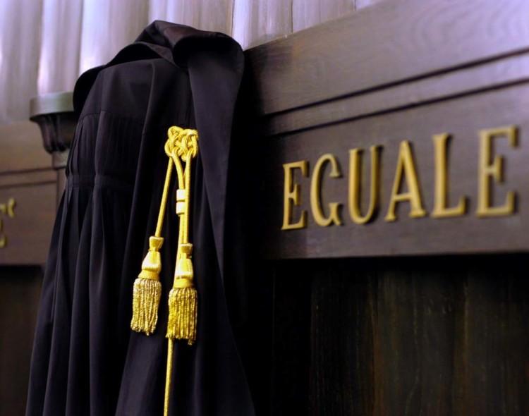 """Delibera Vitalizi. Di Maio: """"giudici di parte, ricorsi inutili"""". Falomi protesta con Fico."""