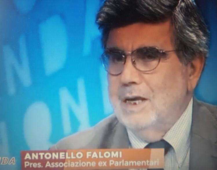 Vitalizi, il Trentino e la Consulta. Caso non comparabile con quello nazionale - Un commento di Antonello Falomi