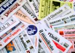 Segnalazioni Stampa, 19ott18 - Vitalizi: Regioni sotto tiro e gaffe M5St su Europalramento