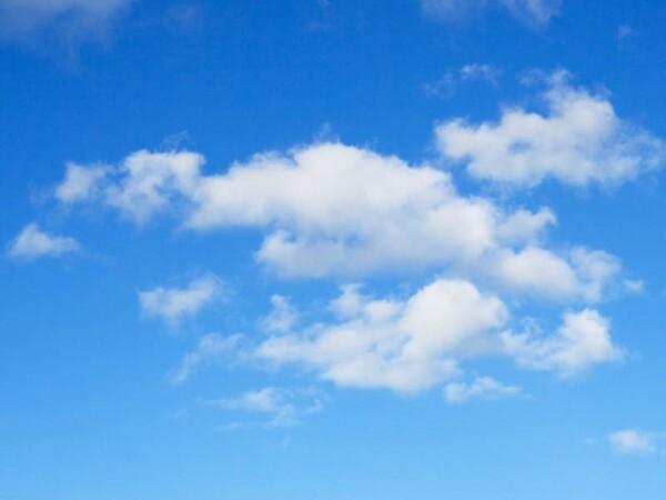 La versione di Cazzola: Tra pensioni e vitalizi, grande è il disordine sotto il cielo!