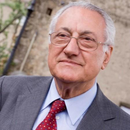 """""""Vincolo di mandato, taglio dei parlamentari così rischia il rapporto tra eletti e cittadini"""" - di Giuseppe Gargani"""