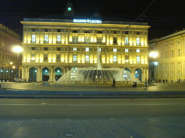 Liguria. Contributo di solidarietà sui vitalizi, un esempio di ragionevolezza