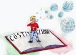"""""""Costituzione, Scuola, Parlamento"""": riparte il Progetto dell'Associazione ex Parlamentari ed ex Consiglieri regionali delle Marche"""