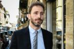 Segnalazioni Stampa, 24-25feb19 - Indennità parlamentari: le idee di Casaleggio...