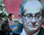 Tria: attenti, le leggi retroattive fanno male all'Italia