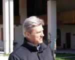 """""""Dov' è la superiorità """"morale"""" del partito di Di Maio ? Ci chieda scusa!"""" - Una lettera di Marco Preioni"""