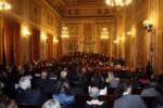 Segnalazioni Stampa, 28feb/1mar19 - Sicilia, incerto destino dei vitalizi