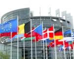 Segnalazioni Stampa, 19mar19 - Eurobersagli: nuove campagne, vecchie matrici