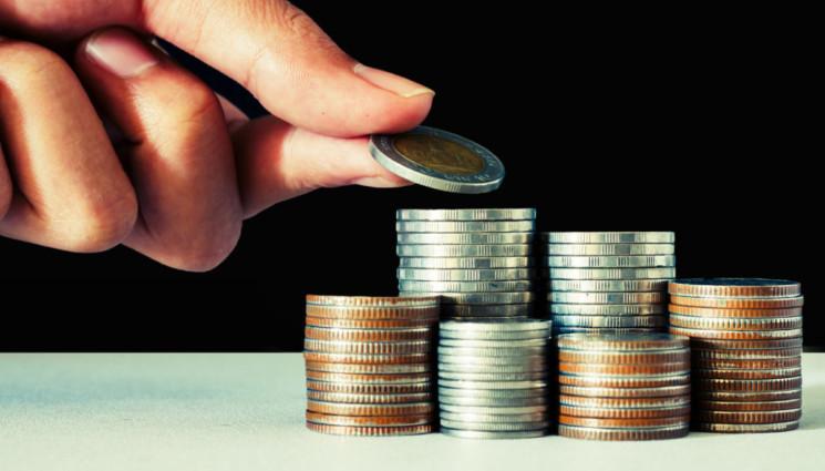 Dott.ssa Mundo - Relazione tecnica sulla delibera di ricalcolo dell'assegno vitalizio