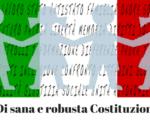 """""""Costituzione e Parlamento a scuola"""": bilancio del progetto nelle Marche"""