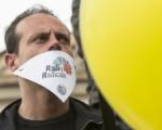 """Gli ex-parlamentari lombardi: """"Grave e pericoloso chiudere Radio Radicale"""""""
