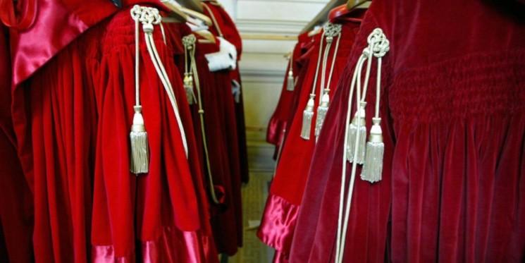 Trentino Alto Adige, vitalizi: Ordinanza della Consulta dichiara inammissibile le questioni sollevate dal Tribunale di Trento