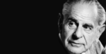 """""""Popper e l'intolleranza verso gli intolleranti"""" - Una riflessione di Enzo Palumbo"""